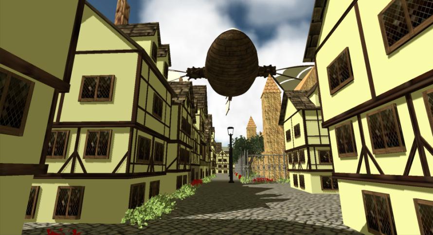 city_screenshot2_by_maurodark-d88snk0