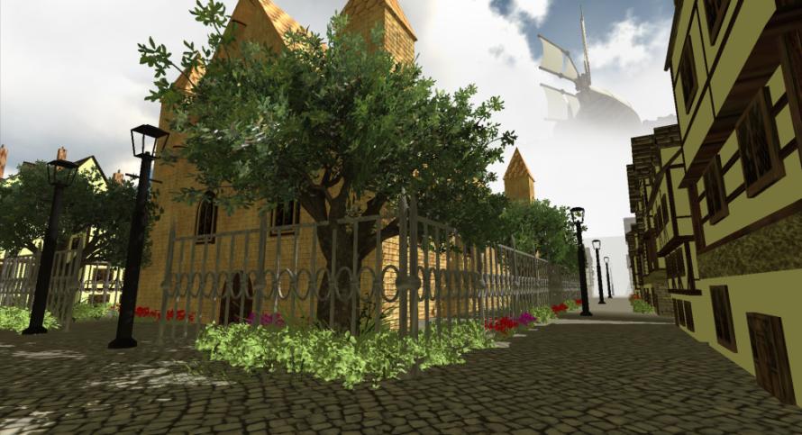 city_screenshot_by_maurodark-d88sna0